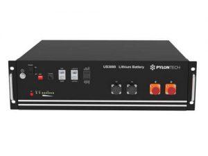 USB 3000B