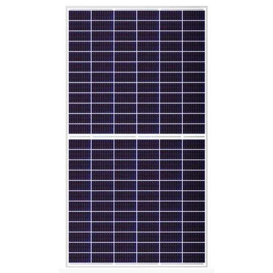 420W Canadian Solar Panel