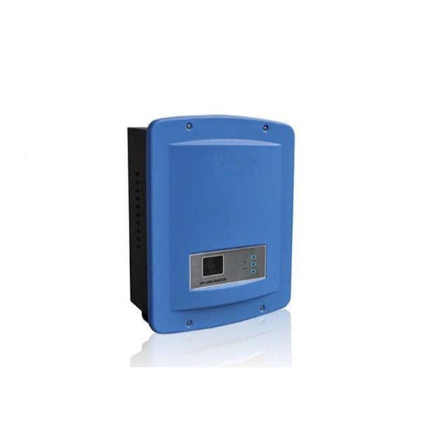 GF1000-inverter-pic