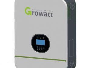 Growatt-SPF-5000