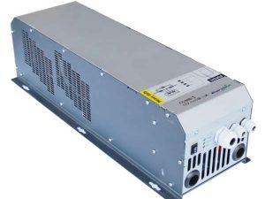 INV-CS2040M-D