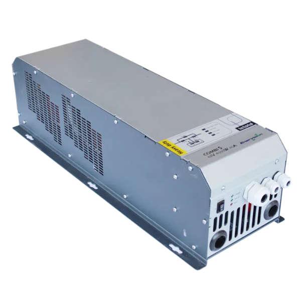 INV - CS4040S