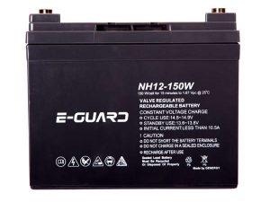 NH12-150W