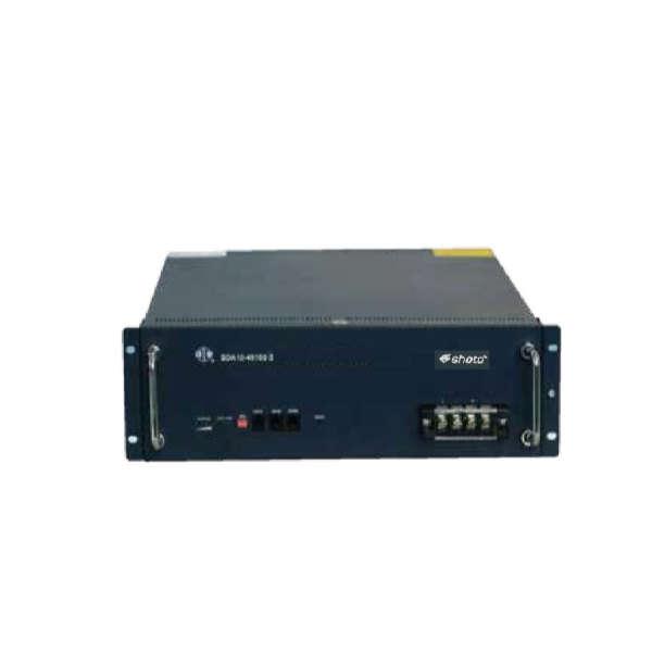 SDA10-48100